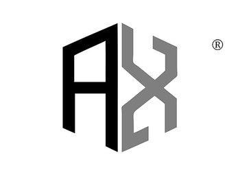 19-A172 AX