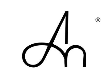9-A906 AN图形
