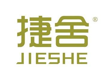 6-A082 捷舍JIESHE