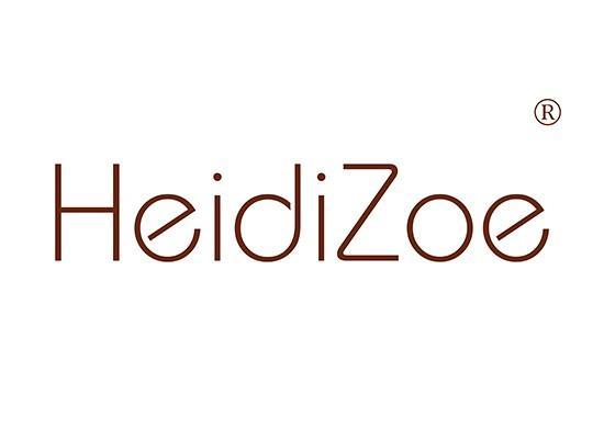 HEIDIZOE