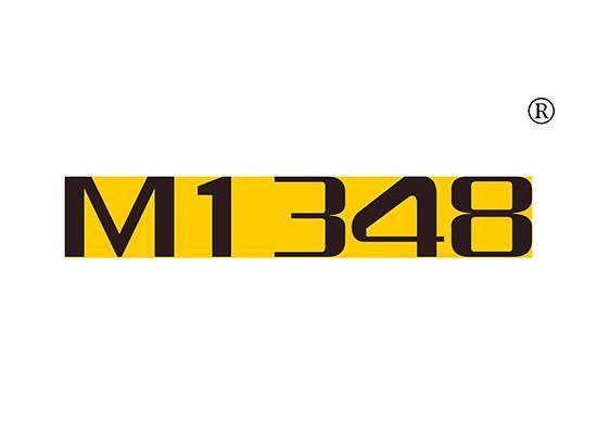 33-A439 1348 M