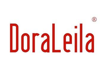 33-A449 DORALEILA