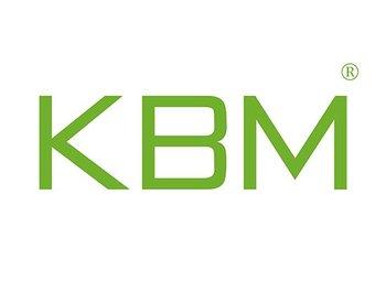 36-A029 KBM