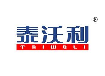 1-A055 泰沃利,TAIWOLI