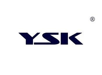 33-A462 YSK