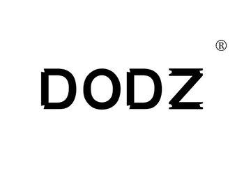 25-A3323 DODZ
