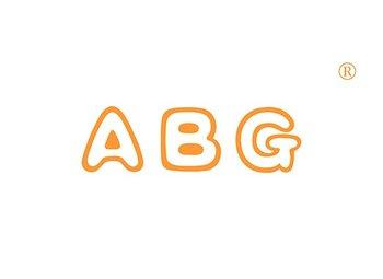 35-A161 ABG