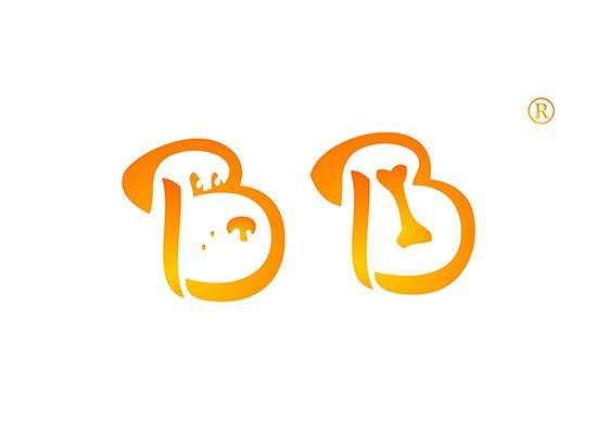 31-A209 BB