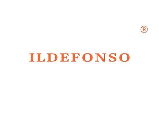 33-A501 ILDEFONSO