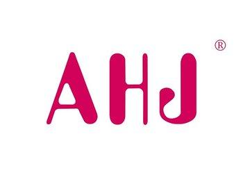 35-A163 AHJ