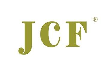 2-A135 JCF