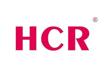2-A137 HCR