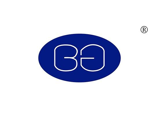 3-A954 BG