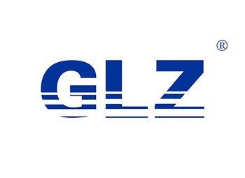 1-A058 GLZ