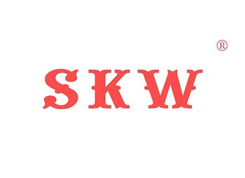 35-A165 SKW
