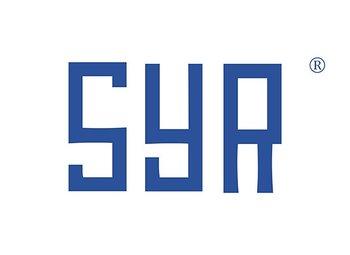 4-A119 SYR