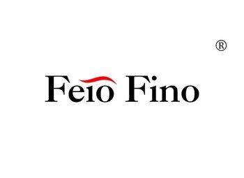 18-A500 FEIO FINO