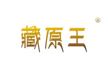 33-A556 藏原王