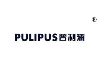 普利浦,PULIPUS