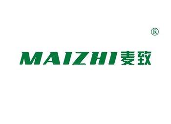 11-A710 麦致,MAIZHI