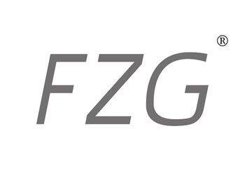 1-A062 FZG