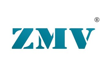 8-A027 ZMV