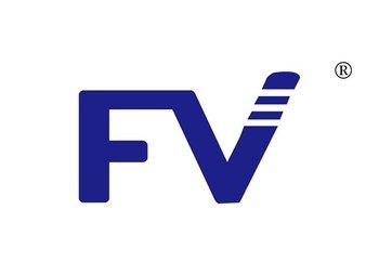 6-A104 FV