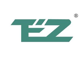 4-A122 EZ