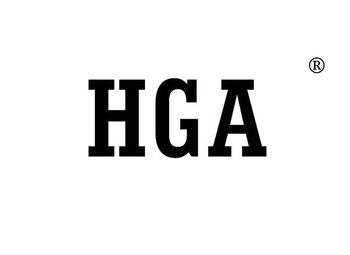 35-A173 HGA
