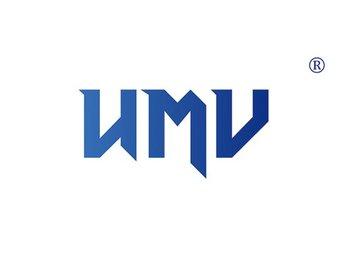 10-A191 UMV