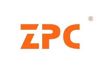 43-A825 ZPC