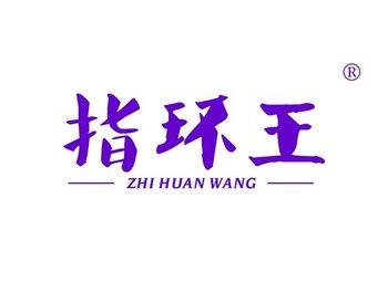 43-A820 指环王,ZHIHUANWANG