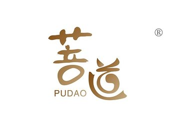 44-A067 菩道,PUDAO