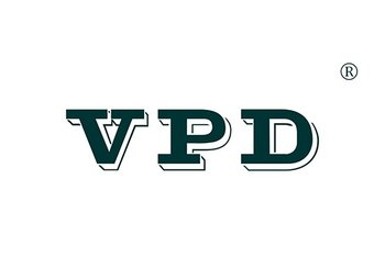 10-A211 VPD