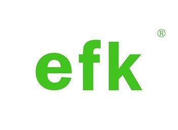 28-A250 EFK