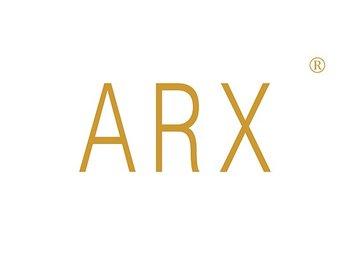 10-A207 ARX