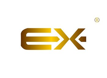 8-A035 EX