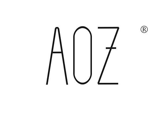 28-A320 AOZ