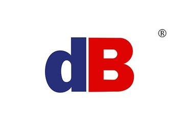 4-A136 DB