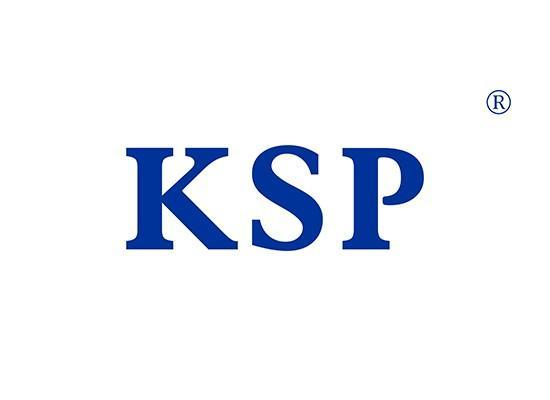 14-A439 KSP