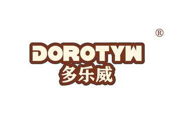 多乐威,DOROTYW