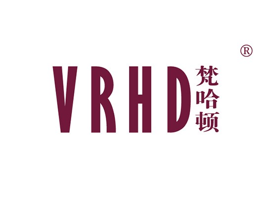 梵哈顿,VRHD