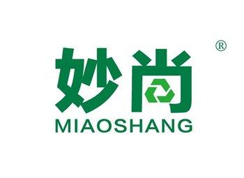 4-A140 妙尚,MIAOSHANG