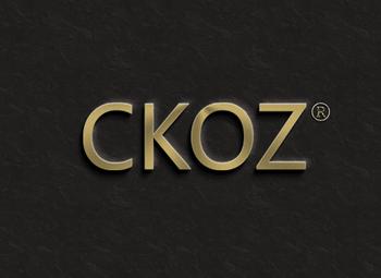 25-A2944 CKOZ