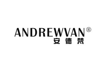 25-A2816 安德梵 ANDREWVAN