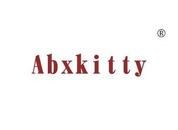 25-A4188 ABXKITTY