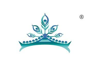18-A639 皇冠图形