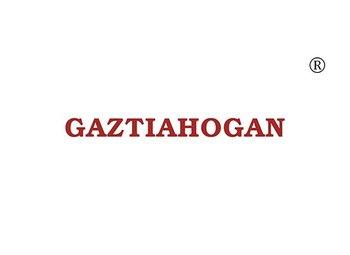 25-A4191 GAZTIAHOGAN