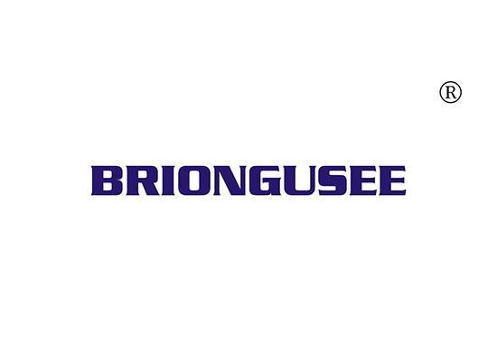 BRIONGUSEE
