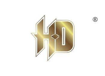 3-A1233 HD